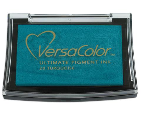Stempelkissen VersaColor 10 x 6 cm-3
