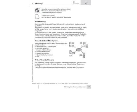 55 Methoden Mathematik-2