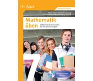 Mathematik üben Klasse 7
