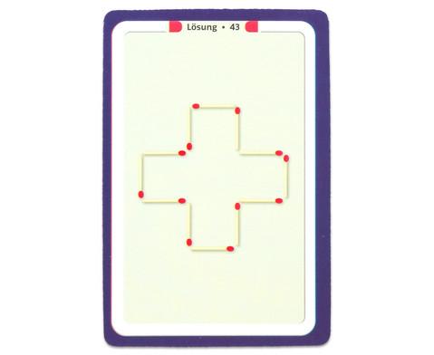Spiele Mit Streichhölzern
