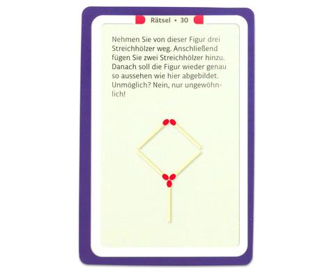 Streichholzspiele-5