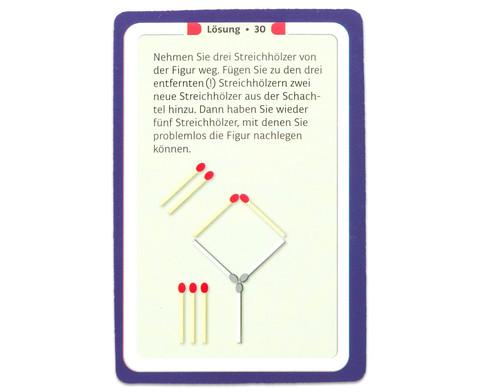 Streichholzspiele-6