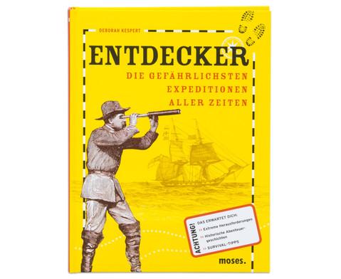 Entdecker-1