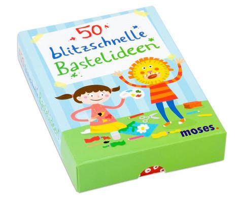 50 blitzschnelle Bastelideen-2