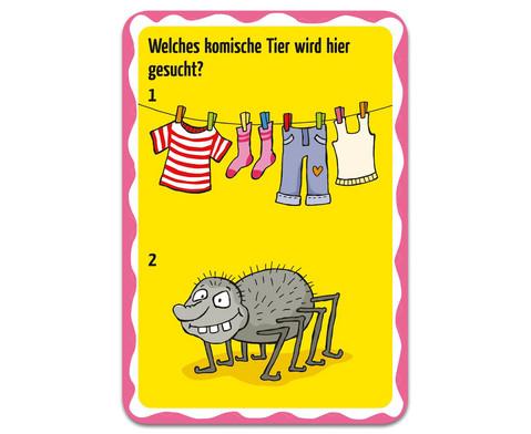 50 lustige Bilderraetsel fuer kleine Knobelfreunde-4