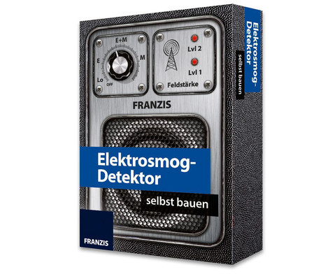 Elektrosmog-Detektor-1