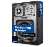 Elektrosmog-Detektor