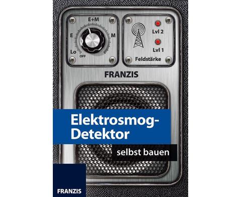 Elektrosmog-Detektor-2