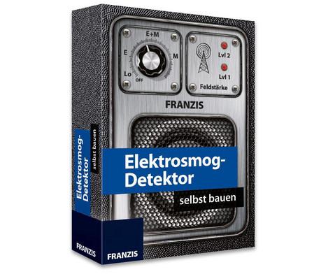 Elektrosmog-Detektor-3
