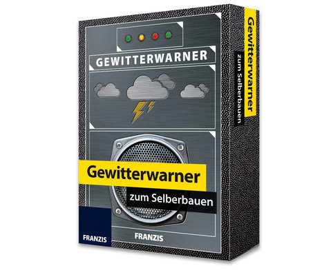 Gewitterwarner-1