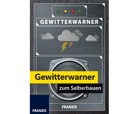 Gewitterwarner-2