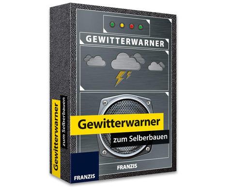Gewitterwarner-3