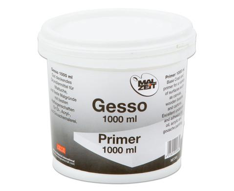 Gesso-1