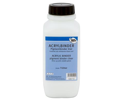 Acrylbinder-1