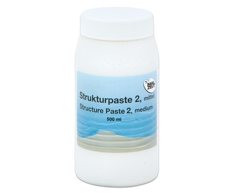 Strukturpaste-3