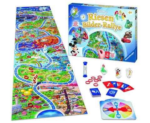 Riesen Bilder-Ralley-2