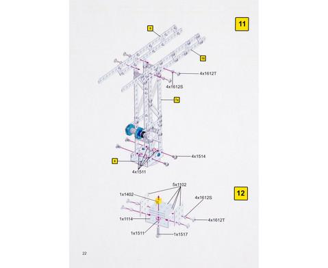 Grundschul-Metallbaukasten-11