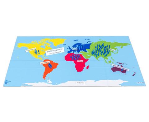 Lerntuch Welt-7