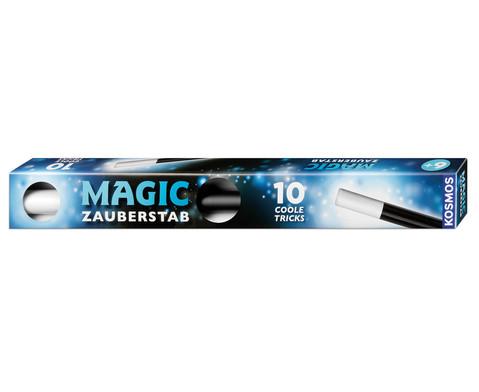 Magischer Zauberstab-1