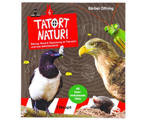 Tatort Natur-1