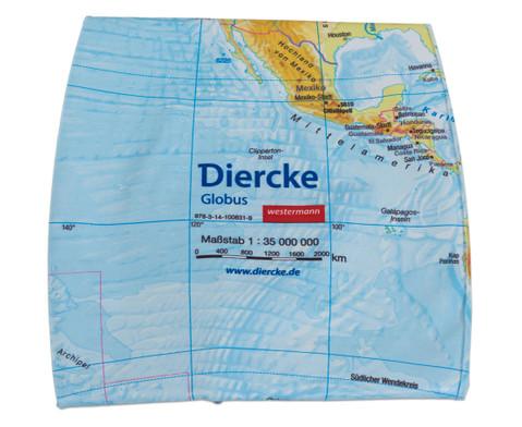 Diercke-Globus aufblasbar-3