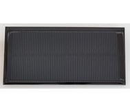 Solarzelle 200mA/4V
