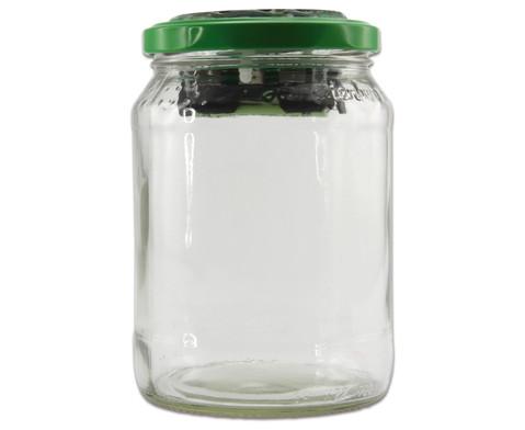 Gurkenglaslampe-2