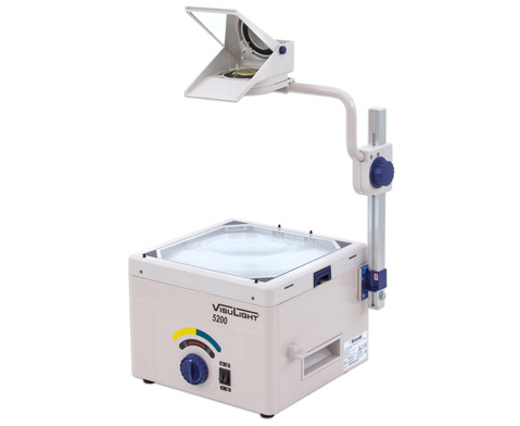 Visulight OHP 5200-2