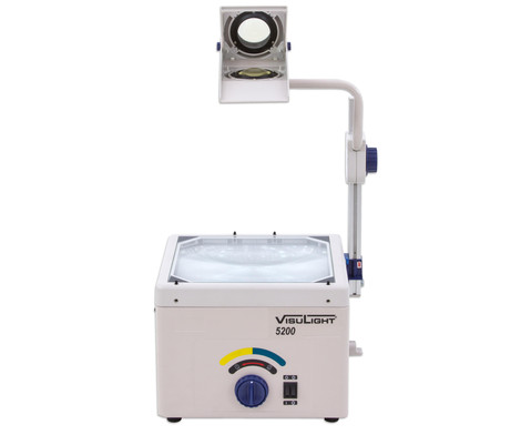 Visulight OHP 5200-3