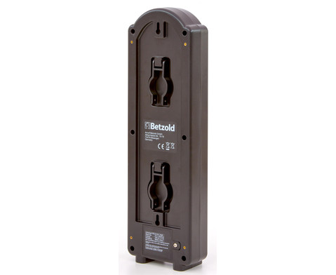 Compra Laermampel PRO inkl Batterypack-7