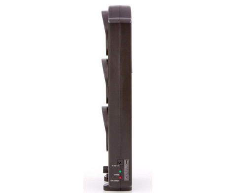 Compra Laermampel PRO inkl Batterypack-8