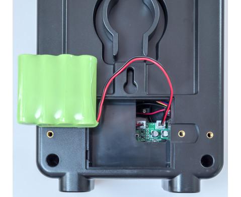 Compra Laermampel PRO inkl Batterypack-11