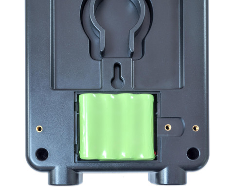 Compra Laermampel PRO inkl Batterypack-13