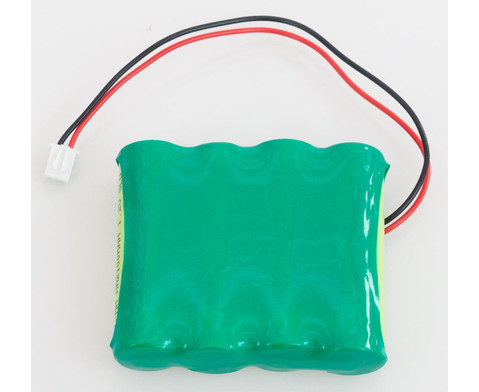 Battery-Pack fuer Laermampel PRO