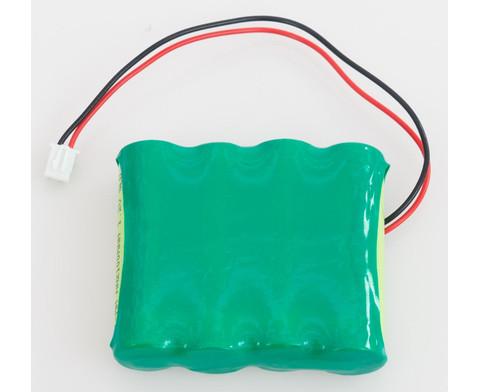 Batterypack fuer Laermampel PRO-1