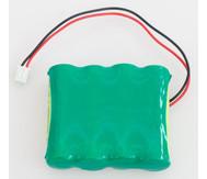 Batterypack für Lärmampel PRO