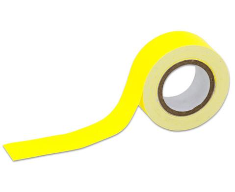 Markierungsband 19 mm breit-11