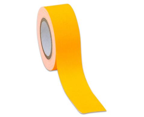 Markierungsband 19 mm breit-12