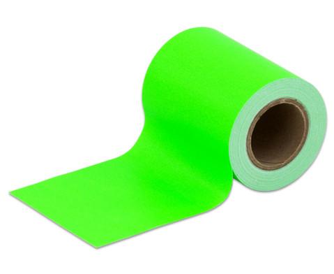 Markierungsband 60 mm breit-10