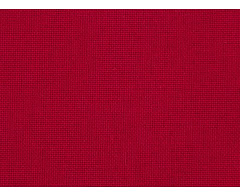 Schuelerstuhl mit Buchenholz-Schale Nur mit Sitzpolster-11