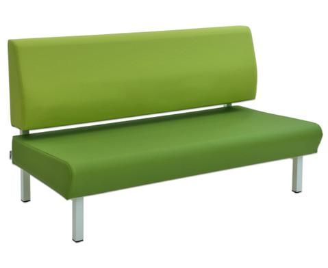 Betzold Lounge Sofa essBAR