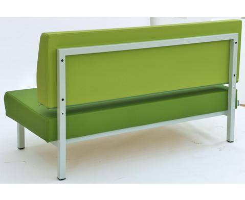 Betzold Lounge Sofa essBAR-2