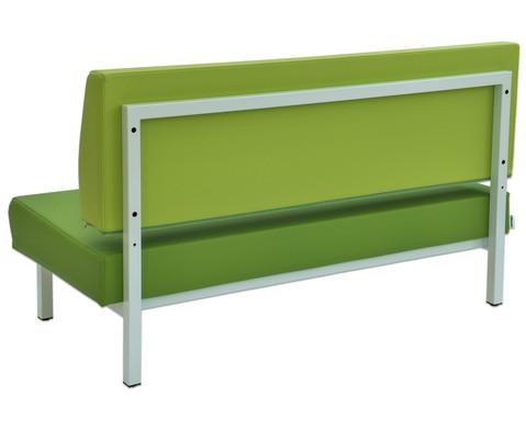 Betzold Lounge Sofa essBAR-3
