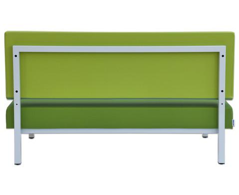 Betzold Lounge Sofa essBAR-4