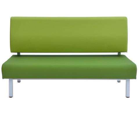 Betzold Lounge Sofa essBAR-5
