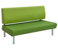 Lounge Sofa essBAR