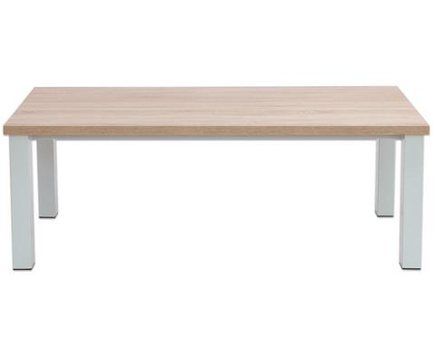 Tisch essBAR 180x80x64cm LxBxH-2