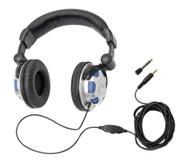 Compra Kopfhörer EJ019