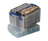 Really Useful Aufbewahrungsbox 3 l