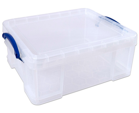 Aufbewahrungsbox 18 l-1